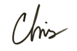 chris-sign-e1567530001612