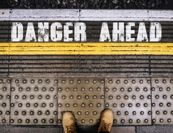 danger_ahead-sq