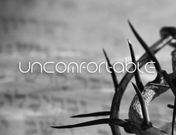 uncomfortable_series-SQ
