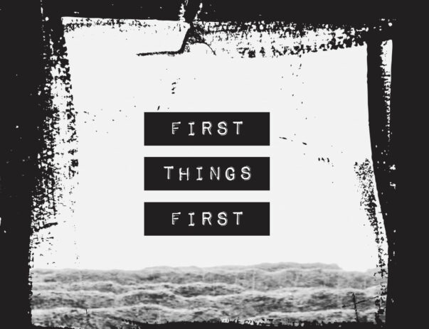first_things_first-series-sq