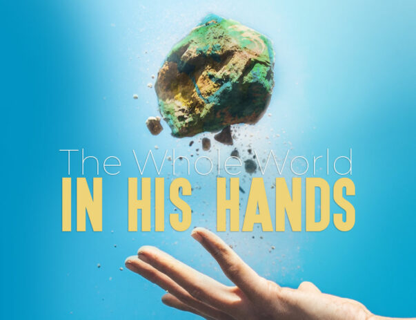 whole-world-in-his-hands-SQ
